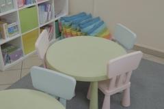 miejsce-nauki-dla-malych