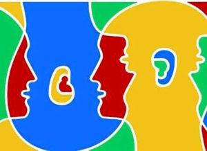 Europejski Dzień Języków Obcych 2017