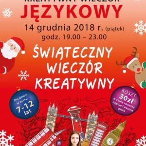 kreatywny_swieta