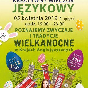 Kreatywny_Wielkanoc_2019