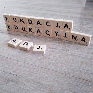 fundacja_adj