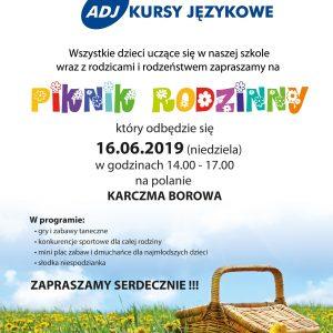 Plakat_piknik_2019