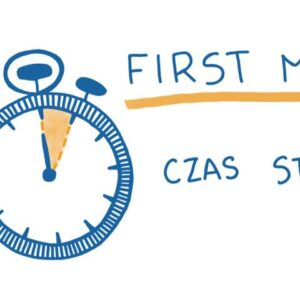 first_minute_1