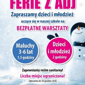 Ferie_2021